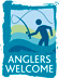 anglers_welcome to Portumna House